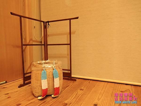 日本三重住宿推薦 里創人 熊野俱樂部 溫泉飯店 旅館 一泊二食-1110512.jpg