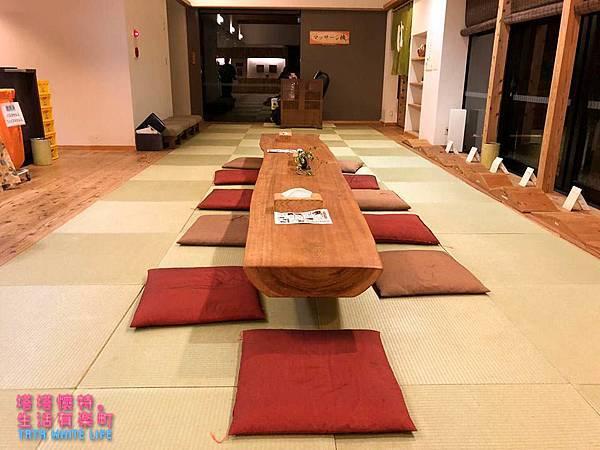 日本三重住宿推薦 里創人 熊野俱樂部 溫泉飯店 旅館 一泊二食--2.jpg