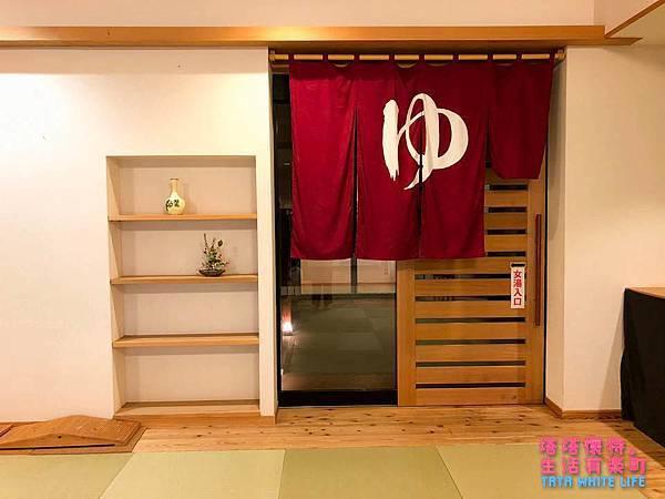 日本三重住宿推薦 里創人 熊野俱樂部 溫泉飯店 旅館 一泊二食--4.jpg
