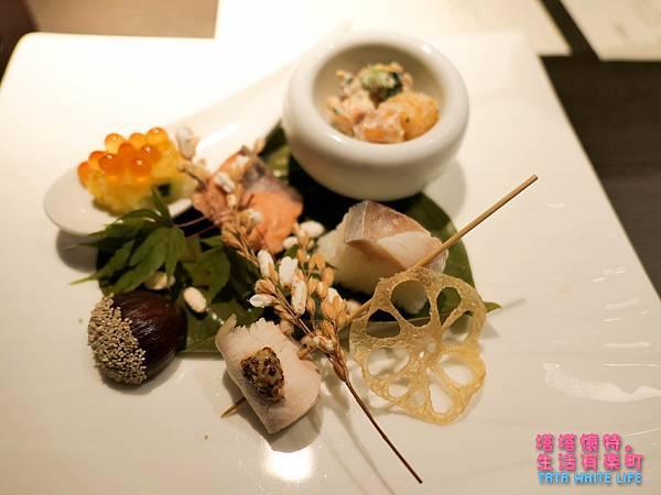 日本三重住宿推薦 里創人 熊野俱樂部 溫泉飯店 旅館 一泊二食-1110531.jpg