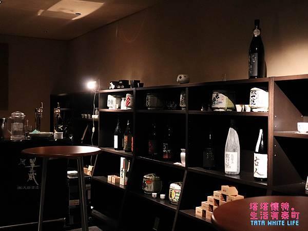 日本三重住宿推薦 里創人 熊野俱樂部 溫泉飯店 旅館 一泊二食-1128.jpg