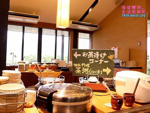 日本三重住宿推薦 里創人 熊野俱樂部 溫泉飯店 旅館 一泊二食-1149.jpg