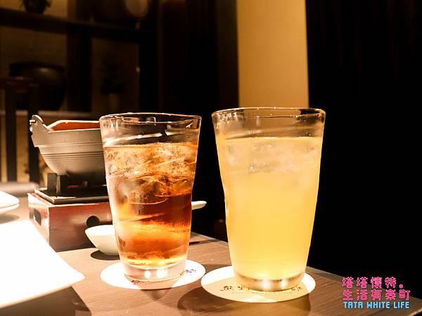 日本三重住宿推薦 里創人 熊野俱樂部 溫泉飯店 旅館 一泊二食-1109.jpg