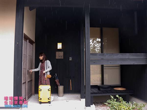 日本三重住宿推薦 里創人 熊野俱樂部 溫泉飯店 旅館 一泊二食-1141.jpg