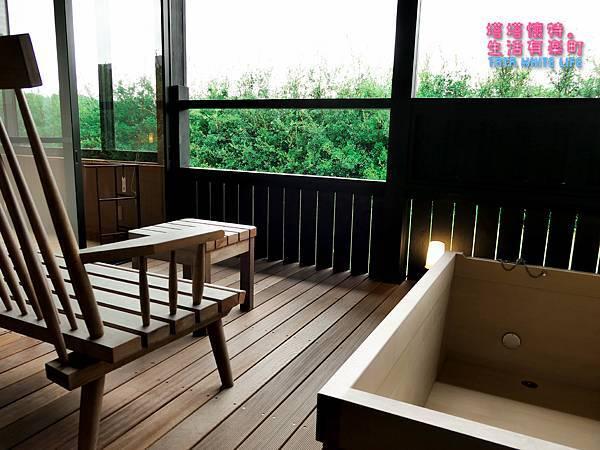 日本三重住宿推薦 里創人 熊野俱樂部 溫泉飯店 旅館 一泊二食-1110557.jpg