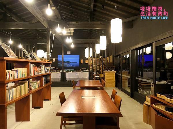 日本三重住宿推薦 里創人 熊野俱樂部 溫泉飯店 旅館 一泊二食-1110502.jpg
