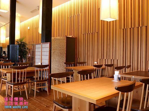 日本三重住宿推薦 里創人 熊野俱樂部 溫泉飯店 旅館 一泊二食-1145.jpg