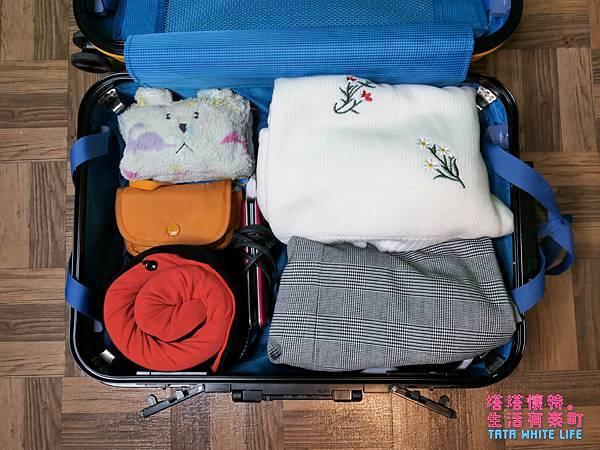 GreySa格蕾莎旅行頸枕推薦,巴士飛機必備使用心得分享,全家福頸枕 (7 - 9).jpg