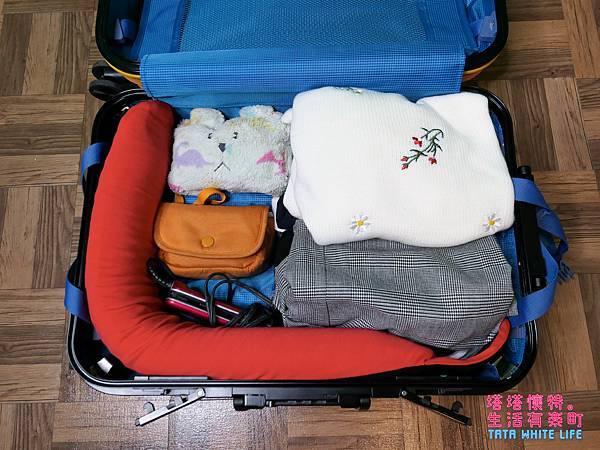 GreySa格蕾莎旅行頸枕推薦,巴士飛機必備使用心得分享,全家福頸枕 (8 - 9).jpg