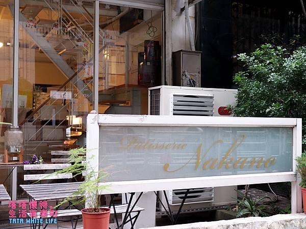 桃園蛋糕推薦,Nakano甜點沙龍,下午茶套餐美食分享,近桃園藝文特區 (3 - 18).jpg