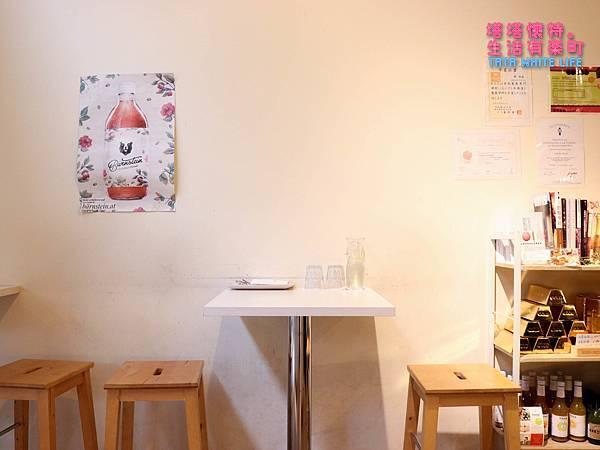 桃園蛋糕推薦,Nakano甜點沙龍,下午茶套餐美食分享,近桃園藝文特區 (3 - 9).jpg