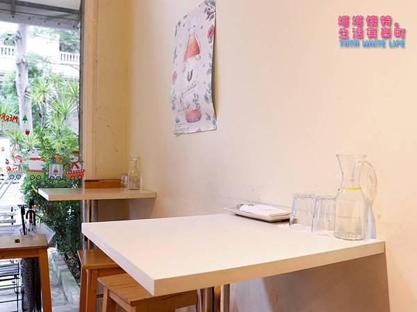 桃園蛋糕推薦,Nakano甜點沙龍,下午茶套餐美食分享,近桃園藝文特區 (4 - 9).jpg