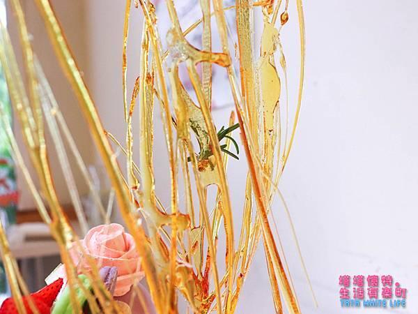 桃園蛋糕推薦,Nakano甜點沙龍,下午茶套餐美食分享,桃園藝文特區 (5 - 18).jpg