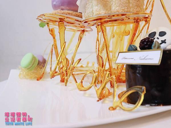 桃園蛋糕推薦,Nakano甜點沙龍,下午茶套餐美食分享,近桃園藝文特區 (8 - 18).jpg