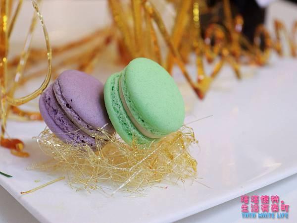 桃園蛋糕推薦,Nakano甜點沙龍,下午茶套餐美食分享,桃園藝文特區 (6 - 18).jpg