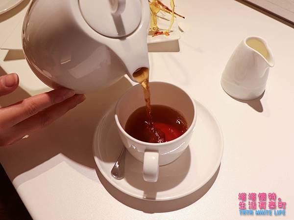 桃園蛋糕推薦,Nakano甜點沙龍,下午茶套餐美食分享,桃園藝文特區 (7 - 18).jpg