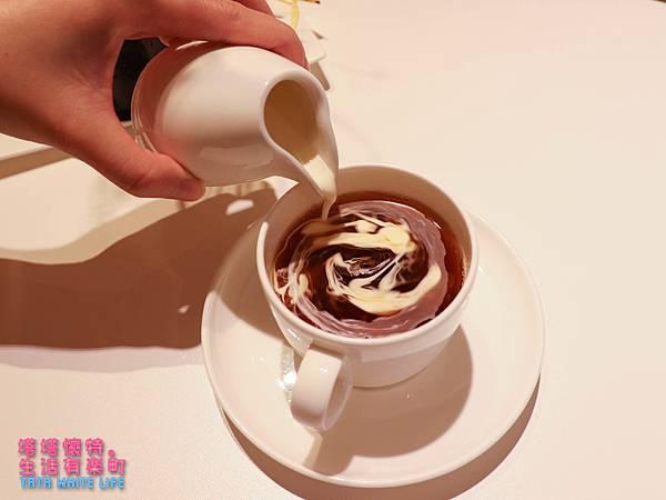 桃園蛋糕推薦,Nakano甜點沙龍,下午茶套餐美食分享,近桃園藝文特區 (10 - 18).jpg