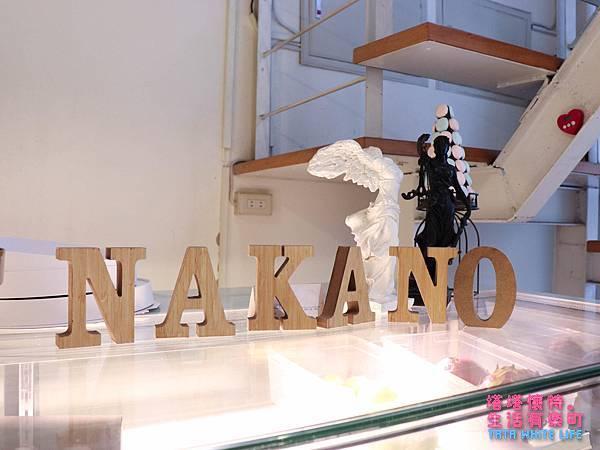 桃園蛋糕推薦,Nakano甜點沙龍,下午茶套餐美食分享,桃園藝文特區 (2 - 18).jpg