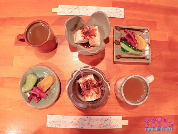 日本宮崎飫肥美食推薦,飫肥城園咖啡午餐,好吃南蠻雞定食,咖啡店分享 (6 - 8).jpg