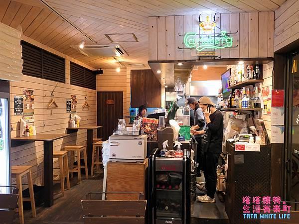 日本九州福岡美食推薦,Hungry Heaven漢堡名店,菜單價格分享-1120050.jpg