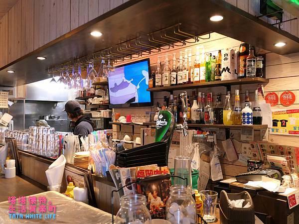 日本九州福岡美食推薦,Hungry Heaven漢堡名店,菜單價格分享-1120043.jpg