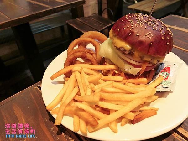 日本九州福岡美食推薦,Hungry Heaven漢堡名店,菜單價格分享-1120053.jpg