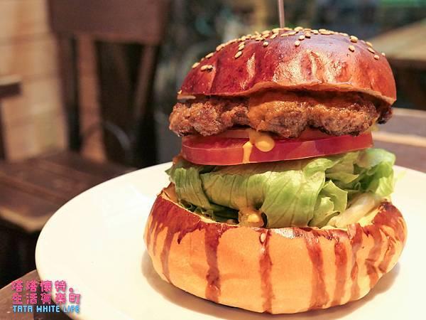 日本九州福岡美食推薦,Hungry Heaven漢堡名店,菜單價格分享-1120057.jpg