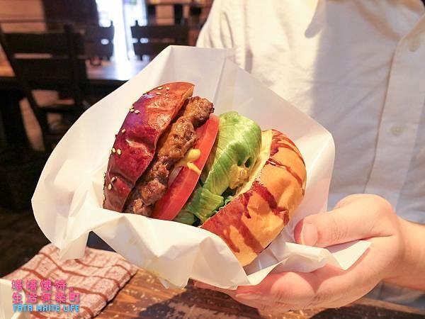 日本九州福岡美食推薦,Hungry Heaven漢堡名店,菜單價格分享-1120060.jpg