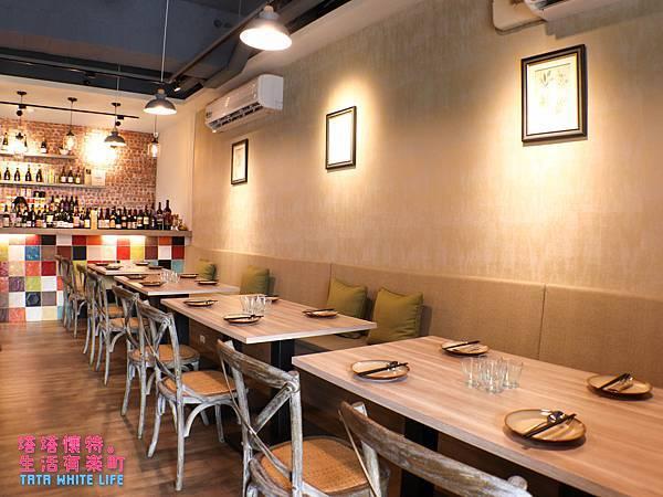 新竹竹北美食推薦,沐荷泰廚泰式料理,聚餐餐廳推薦,套餐菜單價格分享-2350.jpg