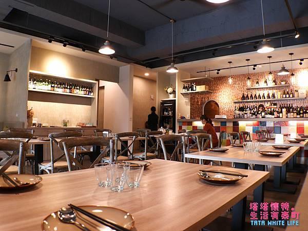 新竹竹北美食推薦,沐荷泰廚泰式料理,聚餐餐廳推薦,套餐菜單價格分享-2351.jpg