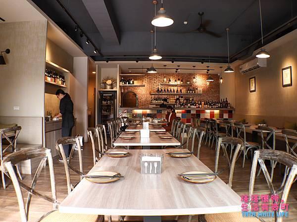 新竹竹北美食推薦,沐荷泰廚泰式料理,聚餐餐廳推薦,套餐菜單價格分享-2349.jpg