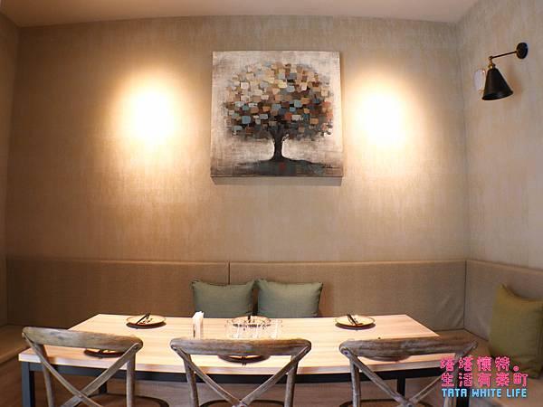 新竹竹北美食推薦,沐荷泰廚泰式料理,聚餐餐廳推薦,套餐菜單價格分享-2348.jpg