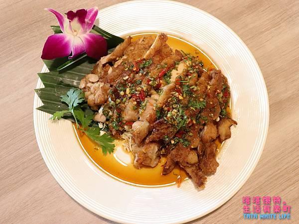 新竹竹北美食推薦,沐荷泰廚泰式料理,聚餐餐廳推薦,套餐菜單價格分享-2308.jpg