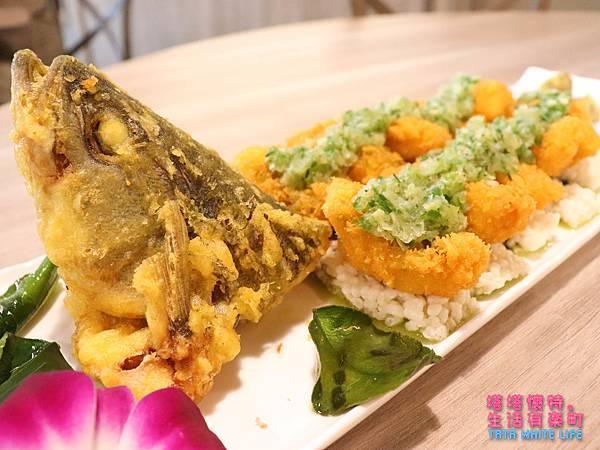 新竹竹北美食推薦,沐荷泰廚泰式料理,聚餐餐廳推薦,套餐菜單價格分享-2297.jpg