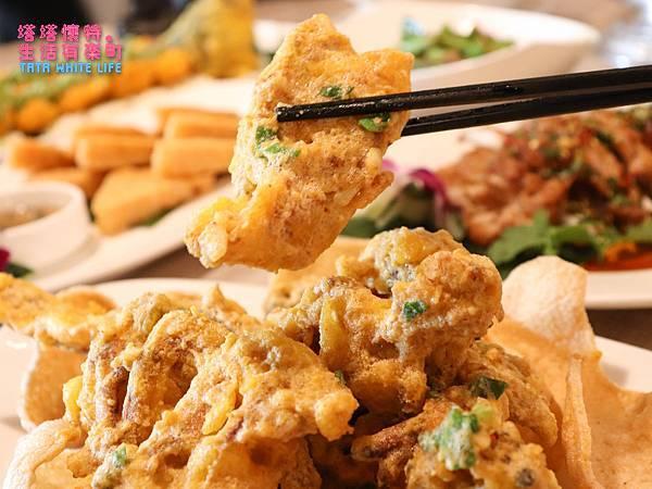 新竹竹北美食推薦,沐荷泰廚泰式料理,聚餐餐廳推薦,套餐菜單價格分享-2323.jpg