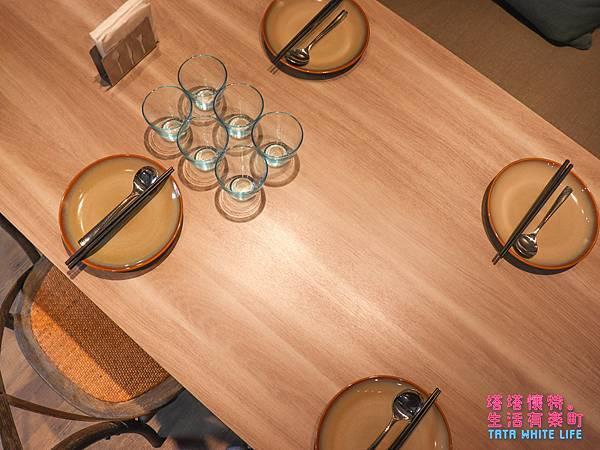 新竹竹北美食推薦,沐荷泰廚泰式料理,聚餐餐廳推薦,套餐菜單價格分享-2335.jpg