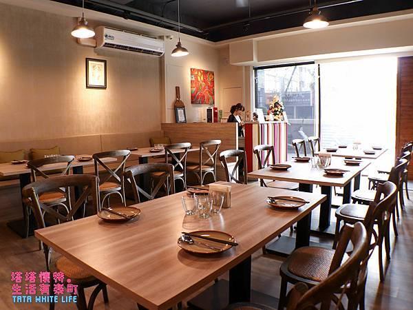 新竹竹北美食推薦,沐荷泰廚泰式料理,聚餐餐廳推薦,套餐菜單價格分享-2347.jpg