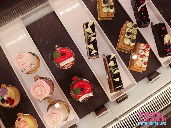 桃園蛋糕推薦,Nakano甜點沙龍,下午茶套餐美食分享,桃園藝文特區 (15 - 18).jpg