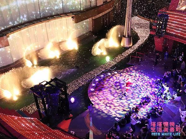 日本九州景點推薦,福岡逛街,博多運河城燈光秀分享-1713.jpg