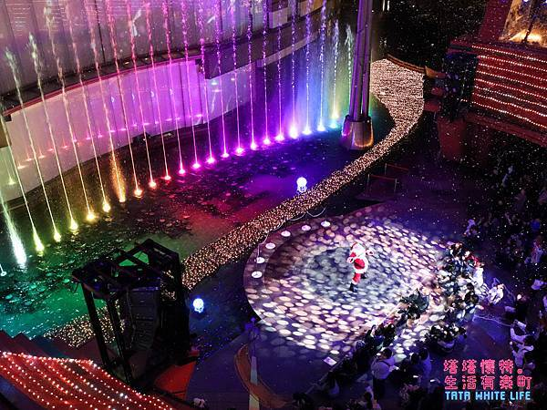 日本九州景點推薦,福岡逛街,博多運河城燈光秀分享-1716.jpg