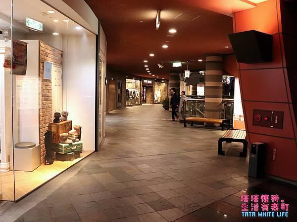 日本九州景點推薦,福岡逛街,博多運河城燈光秀分享-1718.jpg