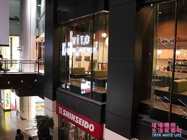 日本九州景點推薦,福岡逛街,博多運河城燈光秀分享-1721.jpg