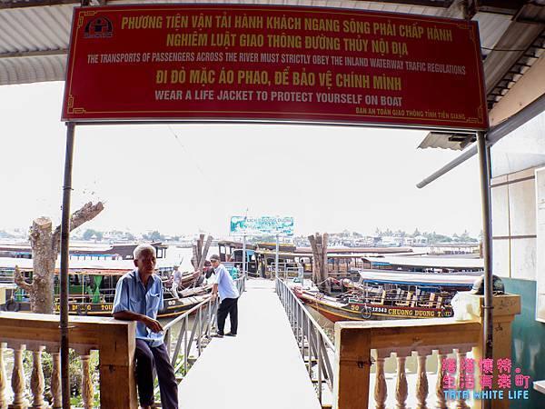 越南一日遊行程推薦,kkday湄公河美托搖船景點-2779.jpg