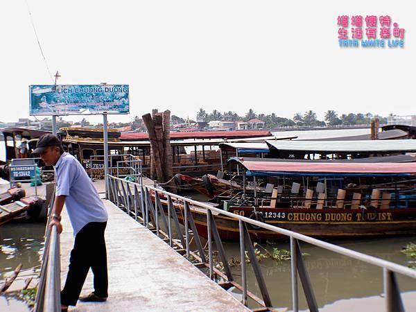 越南一日遊行程推薦,kkday湄公河美托搖船景點-2780.jpg