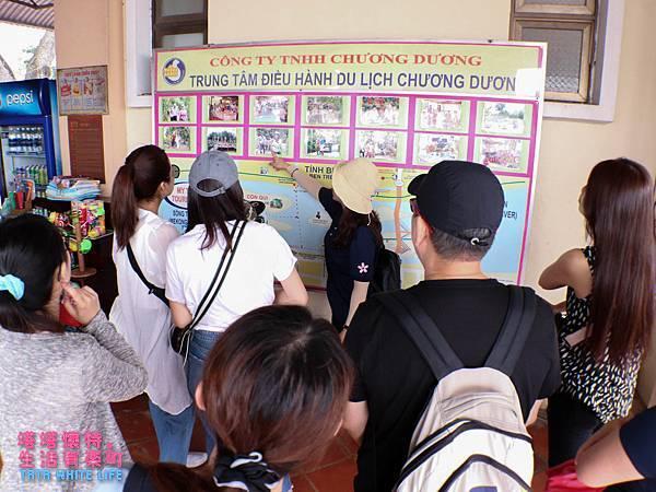越南一日遊行程推薦,kkday湄公河美托搖船景點-2782.jpg