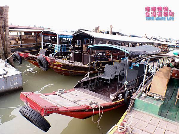 越南一日遊行程推薦,kkday湄公河美托搖船景點-2783.jpg
