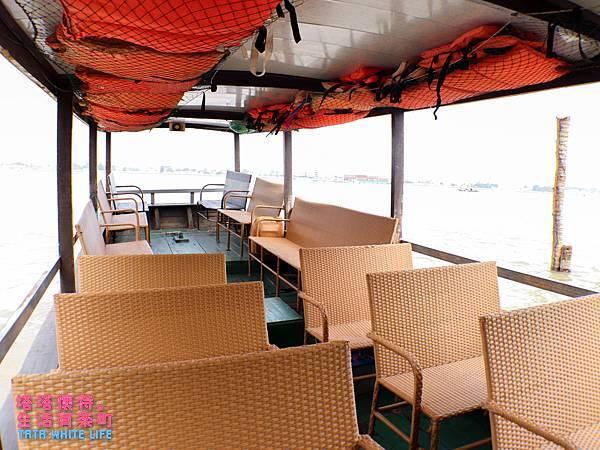 越南一日遊行程推薦,kkday湄公河美托搖船景點-2786.jpg