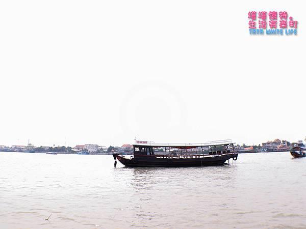 越南一日遊行程推薦,kkday湄公河美托搖船景點-2784.jpg