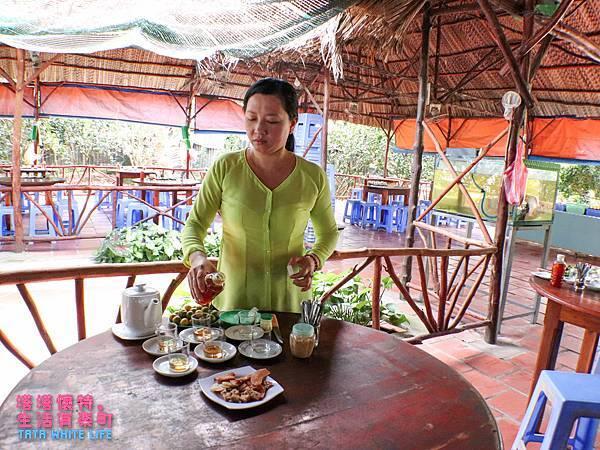 越南一日遊行程推薦,kkday湄公河美托搖船景點-2792.jpg