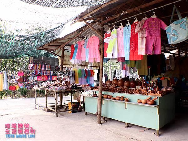 越南一日遊行程推薦,kkday湄公河美托搖船景點-2799.jpg